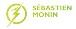 Monin Sebastien Elec
